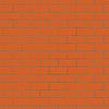 Jednolite tło z murem | Stock Vector Graphics