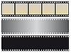 Folie fotograficzne | Stock Vector Graphics