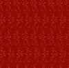 Viktorianischer nahtloser Hintergrund | Stock Vektrografik