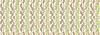 ID 3082103 | Geflochtenes horizontales Muster | Stock Vektorgrafik | CLIPARTO
