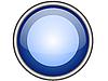ID 3052415 | Niebieski okrągły przycisk www | Klipart wektorowy | KLIPARTO