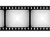 ID 3053111 | 电影 | 高分辨率照片 | CLIPARTO