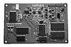 ID 3053605 | Electronic board | Foto stockowe wysokiej rozdzielczości | KLIPARTO