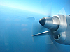 ID 3054507 | 공기 비행기에서보기 | 높은 해상도 사진 | CLIPARTO