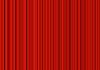 Nahtlose Muster von roten Linien | Stock Illustration