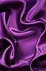 ID 3104893 | Glatte elegante lila Seide | Foto mit hoher Auflösung | CLIPARTO