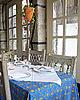 ID 3111925 | Tradycyjna restauracja | Foto stockowe wysokiej rozdzielczości | KLIPARTO