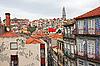 ID 3112255 | Portugal. Porto Stadt | Foto mit hoher Auflösung | CLIPARTO