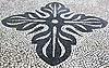 ID 3112265 | Typical cobblestone pavement in Lisbon | Foto stockowe wysokiej rozdzielczości | KLIPARTO