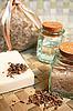 ID 3128524 | Naturalne mydło, olejek i sól morska | Foto stockowe wysokiej rozdzielczości | KLIPARTO