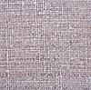 ID 3258736 | Abstrakter Entlassung Textur als Hintergrund | Foto mit hoher Auflösung | CLIPARTO