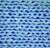 ID 3266988 | Blau gestrickt strukturierten Hintergrund | Foto mit hoher Auflösung | CLIPARTO