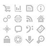 ID 3154218 | Ikony aplikacji | Klipart wektorowy | KLIPARTO
