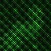 Abstrakter grüner Neonhintergrund