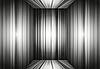 ID 3100077 | Puste szare tło wnętrze | Klipart wektorowy | KLIPARTO