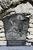 ID 3340647 | Saint George na koniu wygrywa zło | Foto stockowe wysokiej rozdzielczości | KLIPARTO