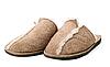 Pantofle Dom | Stock Foto