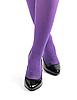 ID 3068354 | Frauenbeine und Lackdamenschuhe mit hohen Absätzen | Foto mit hoher Auflösung | CLIPARTO