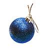 Christmas ball | Stock Foto