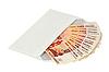 ID 3060715 | Russisches Geld im Umschlag | Foto mit hoher Auflösung | CLIPARTO