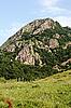 ID 3060737 | 북 카프카스의 산기슭 | 높은 해상도 사진 | CLIPARTO