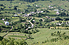 ID 3060744 | 산 마을 | 높은 해상도 사진 | CLIPARTO