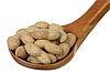 땅콩 | Stock Foto