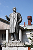 ID 3279562 | Monument to Lenin | 高分辨率照片 | CLIPARTO
