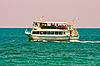 ID 3067066 | Spaziergang auf Schiff | Foto mit hoher Auflösung | CLIPARTO