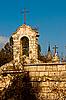 ID 3067827 | Starożytny kościół | Foto stockowe wysokiej rozdzielczości | KLIPARTO