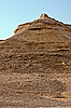 ID 3068472 | 在沙漠山 | 高分辨率照片 | CLIPARTO