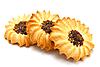 ID 3067323 | Kekse mit Konfitüre | Foto mit hoher Auflösung | CLIPARTO