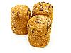 ID 3067528 | Honigkuchen mit Schokolade | Foto mit hoher Auflösung | CLIPARTO