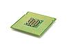 Computer-Prozessor | Stock Foto