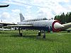 ID 3068587 | Stary wojskowy samolot | Foto stockowe wysokiej rozdzielczości | KLIPARTO