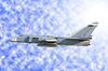 ID 3068589 | Wojsko bombowiec Su-24 | Foto stockowe wysokiej rozdzielczości | KLIPARTO