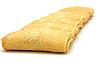 ID 3068763 | Gebratene Pfannkuchen | Foto mit hoher Auflösung | CLIPARTO