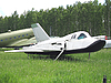 ID 3102495 | Stare samoloty wojskowe | Foto stockowe wysokiej rozdzielczości | KLIPARTO