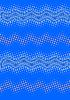 ID 3072094 | Abstrakter bunter Hight-Tech-Hintergrund mit Wellen | Illustration mit hoher Auflösung | CLIPARTO