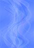 ID 3105537 | 简单的抽象的蓝色背景 | 高分辨率插图 | CLIPARTO