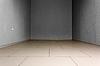 ID 3081055 | Leerer Raum | Foto mit hoher Auflösung | CLIPARTO