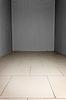 ID 3081056 | Leerer Raum | Foto mit hoher Auflösung | CLIPARTO