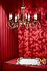 ID 3116528 | Altertümliches Luxus-Stillleben | Foto mit hoher Auflösung | CLIPARTO