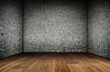 ID 3118322 | Opuszczony pusty pokój | Foto stockowe wysokiej rozdzielczości | KLIPARTO