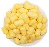 Pałeczki kukurydziane | Stock Foto