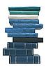 Książki | Stock Foto
