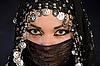 ID 3090189 | Arabisches Mädchen | Foto mit hoher Auflösung | CLIPARTO