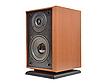 ID 3082970 | System akustyczny | Foto stockowe wysokiej rozdzielczości | KLIPARTO