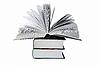 ID 3082983 | Wielkie książki | Foto stockowe wysokiej rozdzielczości | KLIPARTO
