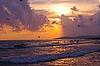 ID 3105747 | Sonnenuntergang am Abend | Foto mit hoher Auflösung | CLIPARTO